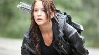 Hunger Games adapté en télé-réalité !