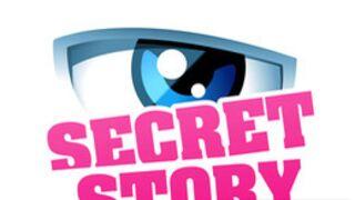 Secret Story : Voici Anaïs, Sonja, Julien et Ben, les quatre premiers candidats