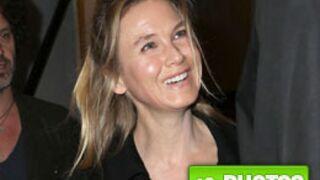 Renée Zellweger métamorphosée et accro au botox ? (PHOTOS)