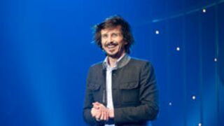 """Arnaud Tsamère : """"Je ne pense pas continuer On n'demande qu'à en rire"""""""