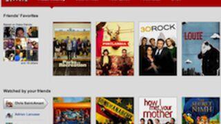 Netflix : Le piratage de séries au service de la plateforme de VOD