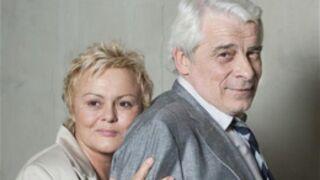 Muriel Robin : Succès pour Folie Douce (TF1)