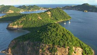 Programme TV : On a aimé... Thalassa aux Antilles (France 3)