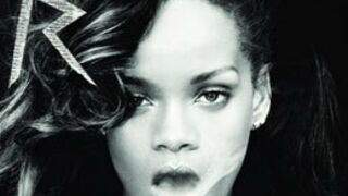 """Le Grand Journal : """"Malade"""", Rihanna sera remplacée par Sexion d'Assaut"""