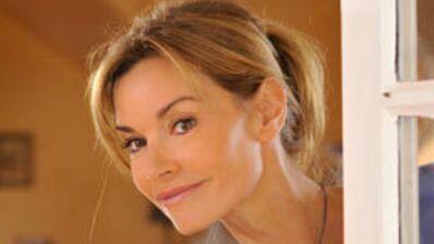 TF1 arrête la série Les Toquées avec Ingrid Chauvin