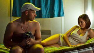 Les Kaïra, film français le plus rentable de 2012