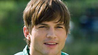 Mon Oncle Charlie : Ashton Kutcher à la place de Charlie Sheen