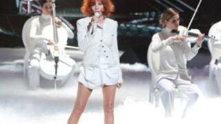 NRJ Music Awards : Pas de direct pour certaines stars !