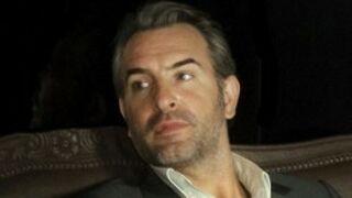 """Jean Dujardin se considère comme """"un acteur tchèque"""" à Hollywood"""
