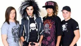 Tokio Hotel, la tournée non virtuelle