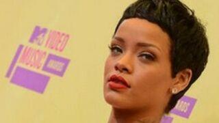 Rihanna dans X Factor: la rumeur enfle