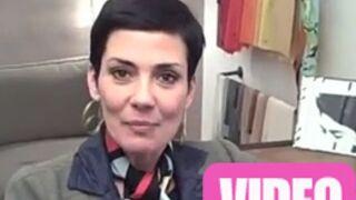 Cristina Cordula vanne Cameron Diaz (VIDEO)