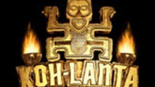 Koh-Lanta : La finale le 1er juin sur TF1