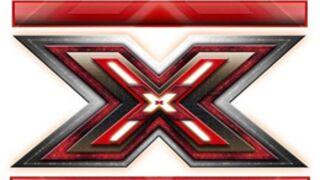 Officiel : X Factor arrive sur M6