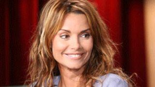 Les Toqués : Ingrid Chauvin change d'associé sur TF1