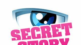 Secret Story 8 : Les premières indiscrétions...