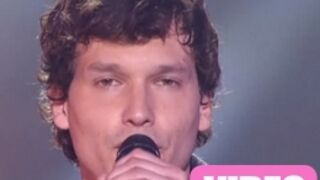 Nouvelle Star : Au revoir Ramon ! (VIDEOS)