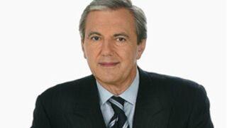 Vers un retour de Daniel Bilalian au journalisme politique ?