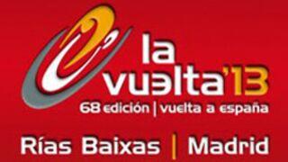 Programme TV Cyclisme : le calendrier de la Vuelta, le Tour d'Espagne 2013