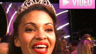 Reportage : Revivez le sacre de Miss Prestige National 2013 (VIDEO)