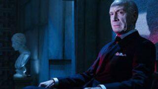 The Strain : quelles réactions pour le premier épisode de la série de Guillermo del Toro ?