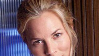 Maria Bello (Urgences) héroïne d'une nouvelle série