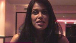 Ayem est-elle toujours amie avec Nabilla ? Elle nous répond... (VIDEO)