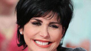 Audiences : Liane Foly en tête sur TF1... sans folie