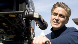 George Clooney ouvrira la 68e Mostra de Venise