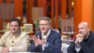 Audiences : TF1 et M6 sont au coude à coude