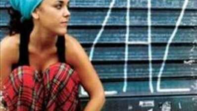 Je veux de Zaz, clip le plus diffusé à la télé en 2010