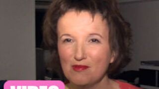 Dans les coulisses de Roumanoff et les garçons (REPORTAGE VIDEO)