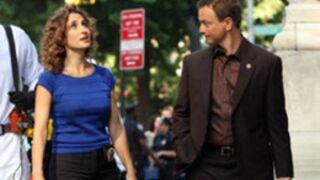 Audiences : TF1 et France 2 au coude à coude
