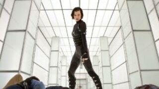 Box-office US : Resident Evil 5 flingue la concurrence