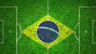 Carton d'audience pour les magazines spéciaux Coupe du Monde de TF1