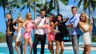L'île des vérités saison 3 (NRJ 12) : Début de la diffusion le...