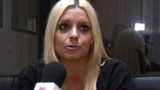 Alexia (Secret Story 7) très complexée par son secret... (VIDEO)