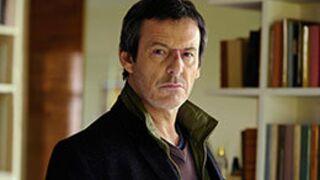 Audiences : Léo Mattéi leader sur TF1, Nouvelle Star toujours en forme