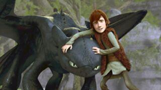 Sorties Ciné : Dragons, Nanny McPhee et le Big Bang, Les Invités de mon père, Tête de Turc