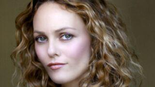 Vanessa Paradis dans une fiction musicale pour France 3