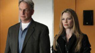 Audiences : NCIS bien plus fort que les sosies de TF1