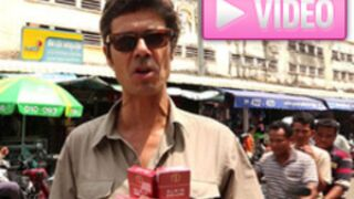 Haiti, Florange, Tabac... Les documentaires de la semaine à la télé !