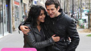 Guillaume Canet et Leila Bekhti amoureux ! (VIDEO)