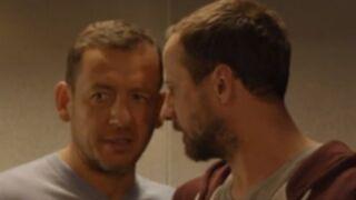 Dany Boon et Fred Testot en guest dans Y'a pas d'âge ce soir sur France 2