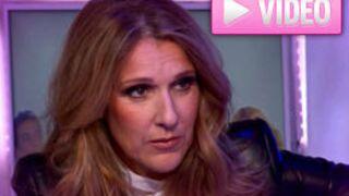 Céline Dion drague un chroniqueur de C à vous (VIDEO)