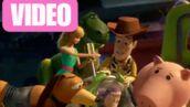 Toy Story 3 : un nouvel extrait dévoilé (VIDEO)
