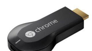 La Chromecast de Google : comment populariser YouTube sur les écrans TV