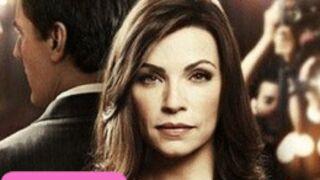 The Good Wife : La saison 2 sera bien diffusée en prime-time (VIDEO)