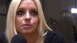 Secret Story 7 : Alexia nous explique pourquoi elle a (ENCORE) pardonné à Vincent...
