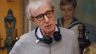 Woody Allen, gigolo pour John Turturro !